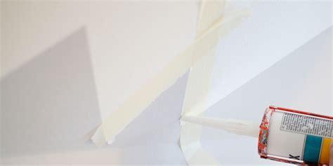 wand streichen abkleben diy freutag saubere kanten beim streichen und gerade zacken so geht s der f 252 r