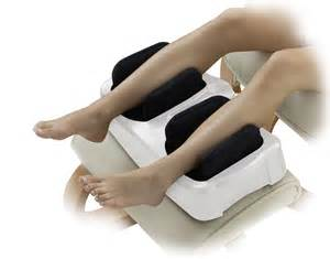 Massage Pads For Chairs Walmart by Massage Chair Company Homedics Massagers And Massage