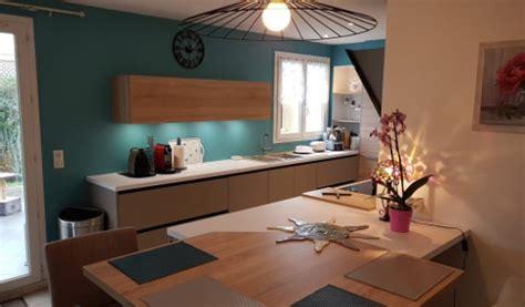 cuisiniste blagnac cuisine am 233 nag 233 e r 233 alisations toulouse blagnac