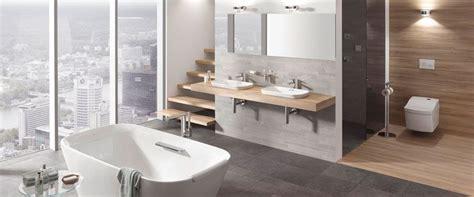 Neues Interieur Badezimmer Grun