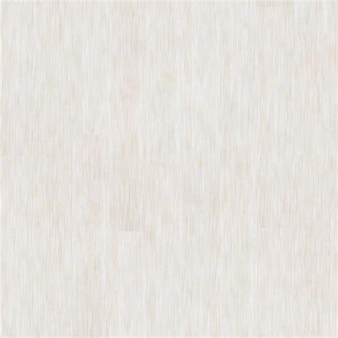 shaw vinyl flooring shaw floors urbanality click 6 quot x 48 quot x 3 2mm luxury vinyl