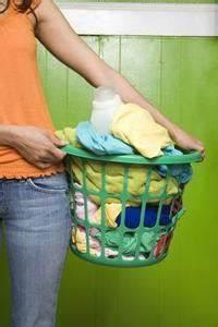 Blanchir Linge Jauni Vinaigre : comment blanchir claircir adoucir et d sodoriser linge ~ Melissatoandfro.com Idées de Décoration