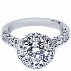 Pin by jewelry exchange on engagement rings pinterest for Jewelry exchange wedding rings