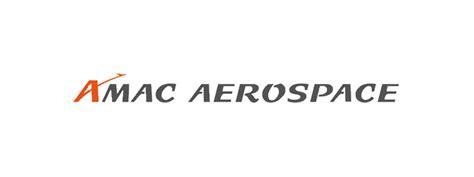 amac logo amac aerospace holo3 m 233 trologie