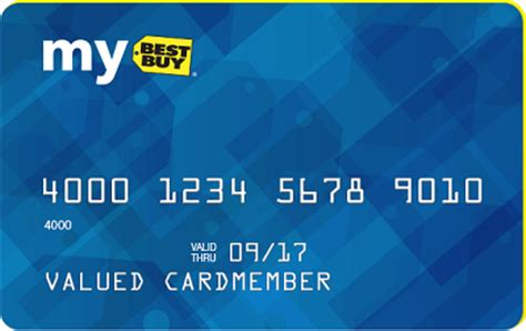 apply for a best buy credit card application form status apply for a best buy credit card application form status