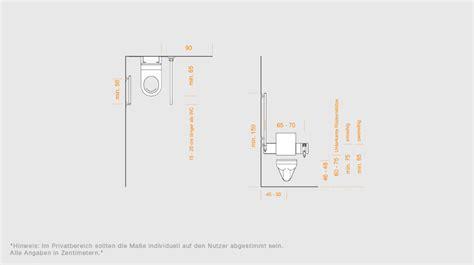 behinderten wc planung systeml 246 sungen f 252 r bad und sanit 228 rr 228 ume hewi barrierefrei hewi