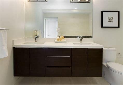meuble salle de bain weng 233 conforama salle de bain id 233 es de d 233 coration de maison 4q8nkjeboy