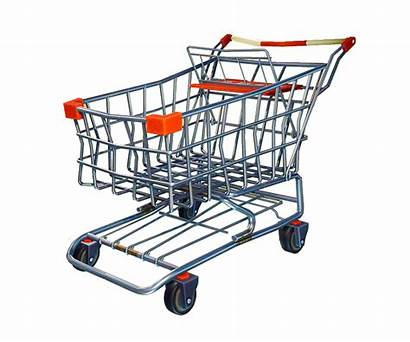 Shopping Cart Transparent Fortnite Icon Background Gamepedia