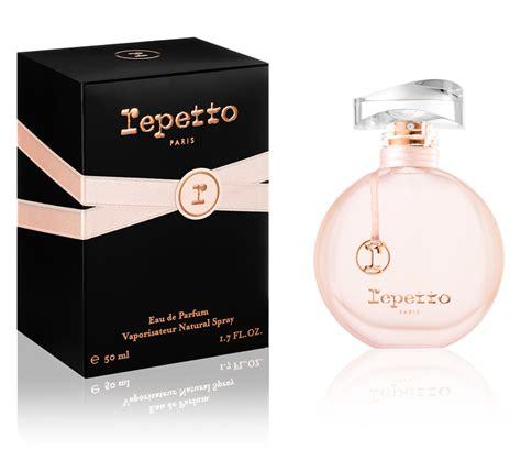 repetto eau de parfum eau de parfum 1 7ml no repetto