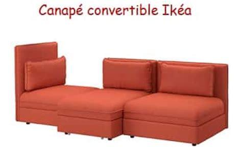 canapé convertible avis canapé convertible ikea avis royal sofa idée de canapé
