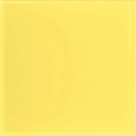 Yellow Home Decor Fabric