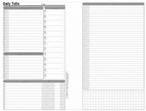 day 7 weekly planner template franklin covey search With franklin covey templates pdf