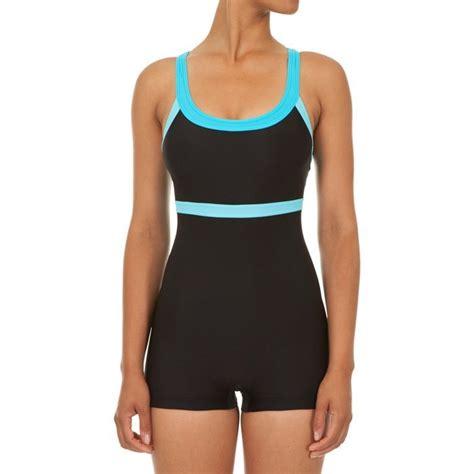 decathlon maillot de bain maillot de bain a decathlon