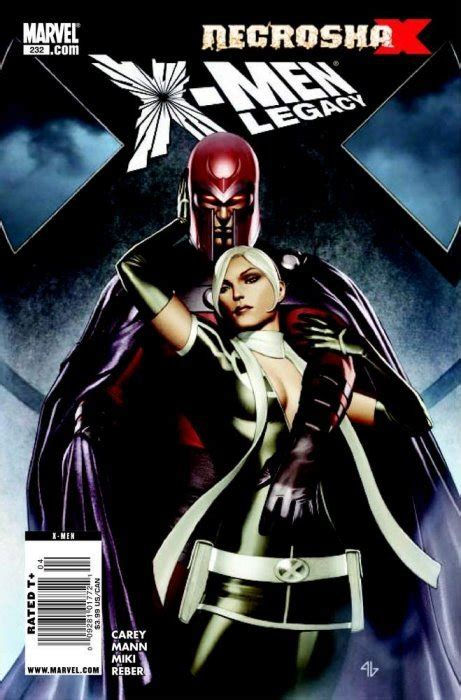 legacy marvel comics comicbookrealm issue
