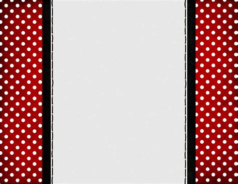 Download Red And Black Wallpaper Border Gallery