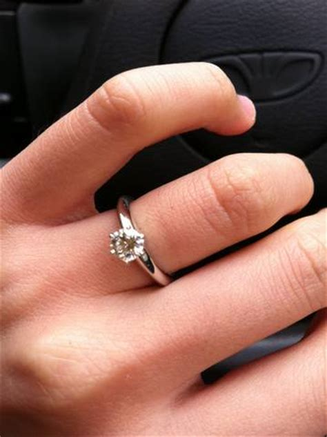 s engagement rings