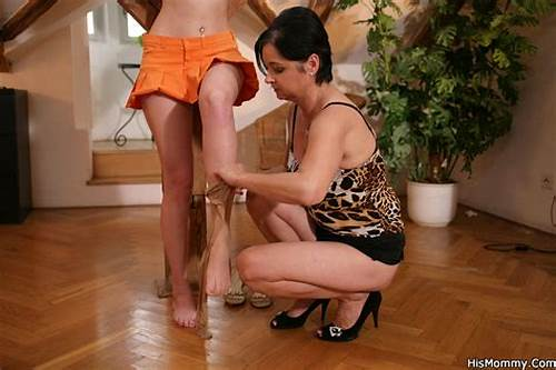 European Boyfriends Picked Up For Her Tight Analed #Tight #Hot #Girlfriend #Tied #Up #By #Her #Boyfriend #And #Poked #By