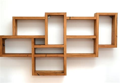 Precious Check This Ikea Floating Shelves As Wells As