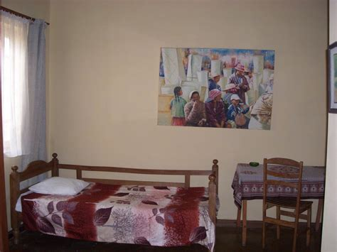 tarif chambre des m iers hotel ivato tarif des chambres