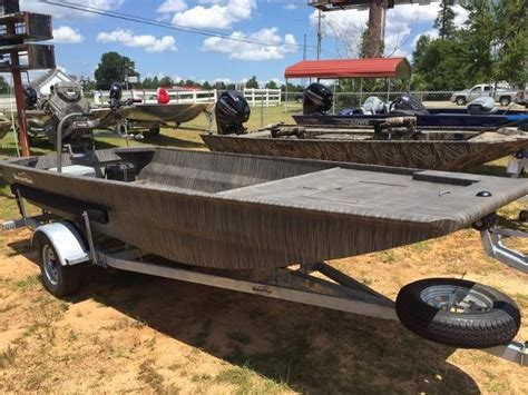 Gator Tail Boat Motors Sale by Gator Tail Boats For Sale In Stapleton Alabama