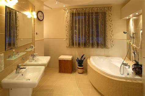 images bathroom designs 20 small master bathroom designs decorating ideas