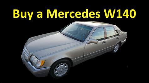 Mercedes benz e s sl v class w124 w140 sprinter crankshaft position speed sensor oe a0021539028we we got parts for mercedes benz w140 s500 parts call 0738193433 for more information.read more. MERCEDES BENZ S CLASS W140 FOR SALE ~ FULL REVIEW A++ CLASSIC - YouTube