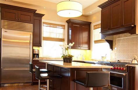 ddk kitchen design designers ddk kitchen design 6472