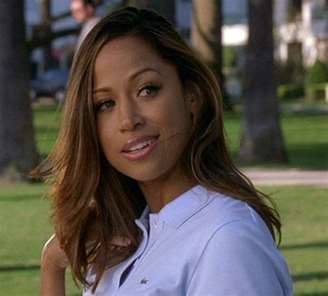 stacey dash eye color stacey dash search