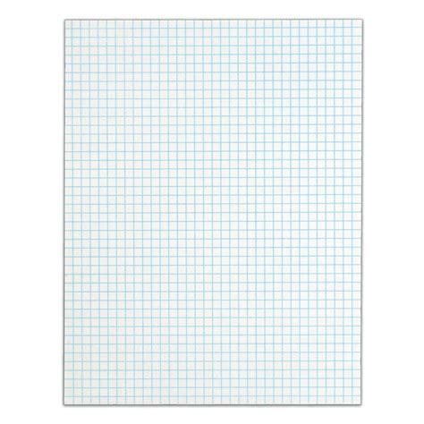 quadrille graph paper     sheets
