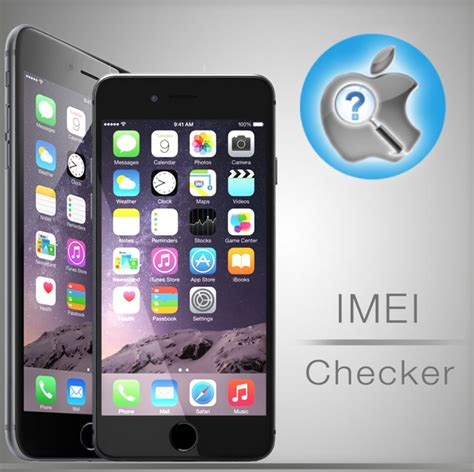 iphone 5s model number iphone imei checker for free any carrier sim lock status