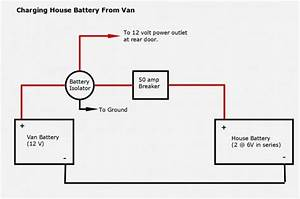 Three Battery Selector Switch Wiring Diagram  U2013 Car Wiring Diagram