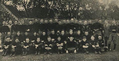 iowa hawkeyes football team wikipedia