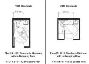 ada bathroom design pin ada restroom requirements by ariel on