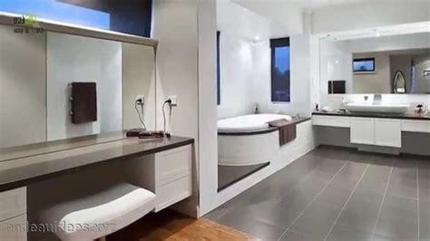 modele de carrelage salle de bain modele de salle de bain moderne peinture faience salle de bain