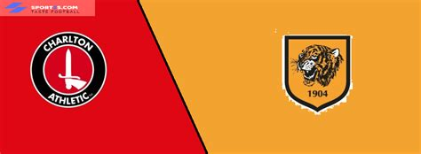 Wigan Athletic Vs Derby County H2h