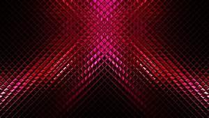 Wallpaper, Digital, Art, Abstract, Symmetry, Pattern, Metal, Texture, Circle, Light, Color
