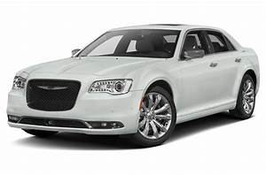 Chrysler 300 C : new 2017 chrysler 300c price photos reviews safety ratings features ~ Medecine-chirurgie-esthetiques.com Avis de Voitures