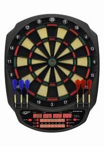 Mein Prioenergie Elektronische Rechnung : elektronische dartscheibe e dartboard striker 601 carromco online kaufen otto ~ Themetempest.com Abrechnung