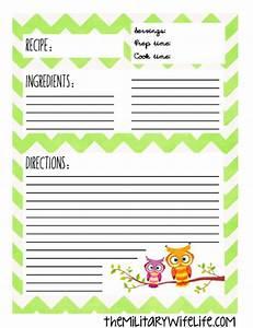 1000+ ideas about Owl Printable Free on Pinterest   Owl ...