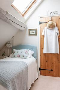 50, Best, Small, Bedroom, Ideas, And, Designs, For, 2021