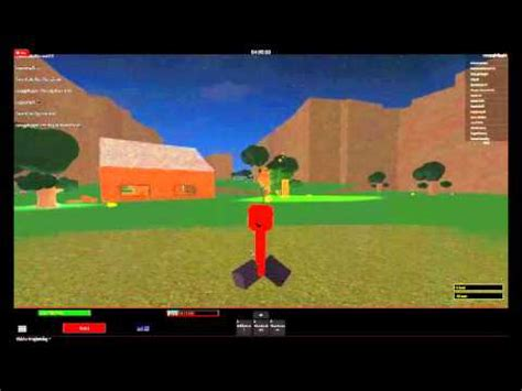 Animal simulator roblox boombox codes 2021 part 2kj kitty. How To Get Boom Boom On ROBLOX The Robots! Code:explosemeplease - YouTube