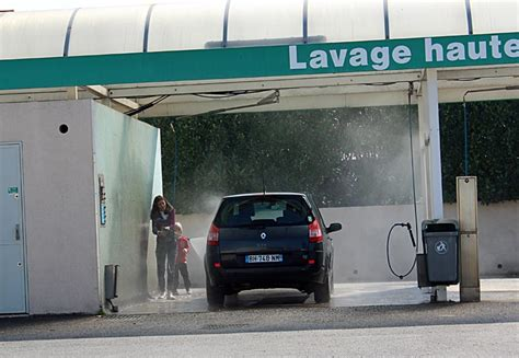 Stock Pictures Car Wash