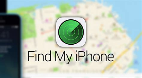 how to find your iphone when its dead how to find your lost iphone even if the battery is dead