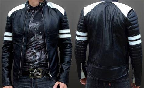 Harga Jaket Merk Bonca jaket kulit malang model jaket kulit harga jaket kulit