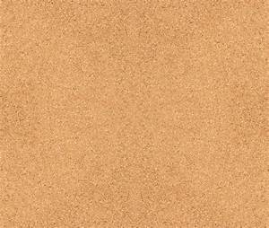 a nice large image of a cork board background www