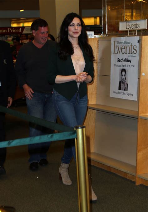 Barnes And Noble At The Grove by Prepon Signing New Book At Barnes Noble At The