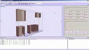 Sketchlist 3d Woodworking Design Software