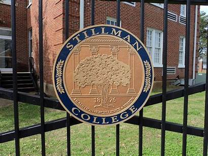 Stillman College President Alabama University South