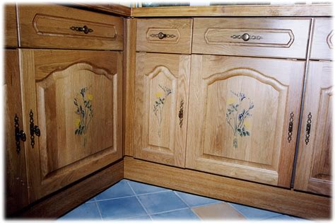kitchen cabinet door remodel ideas top of the kitchen cabinet floral decor house furniture