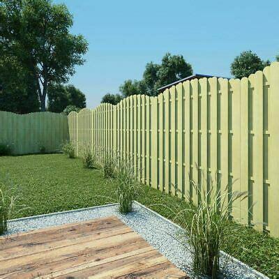 arched fence panels deals compare prices  dealsancouk